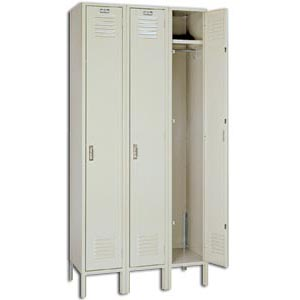 lockers-Sydney